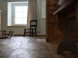 chalet andermatt holiday apartment