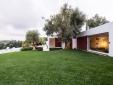 Casa Agosto Algarve beste boutique casa para alquilar con encanto