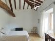 Agroturismo Filicumis mallorca  hotel b&b best