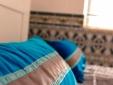 Maison Citron - Adosado centro histórico Olhão Faro Algarve casa de vacaciones