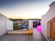Casa da Lila Holiday home Algarve Silves