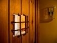 Posada dos Orillas Trujillo hotel b&b