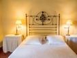 Posada dos Orillas Trujillo hotel b&b.