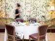 Urso hotel Madrid con encanto luxus