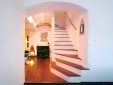 Casa Camachas Holiday House in Casares Spain