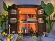 palacio bucarelli hotel b&b sevilla con encanto
