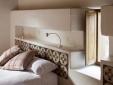 Room - El Plataner