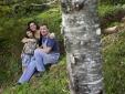 Us - Lawson-Raurell family