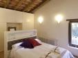 Room El Pou