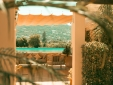 Ca N'Arabi Hotel Ibiza charming