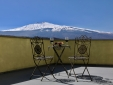 breakfast on our terrace for our guests