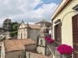 Double Superior Private Bathroom