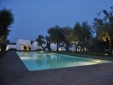 Trulli Beresheet Exclusive Holiday House in Italy