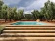 Trulli Beresheet Exclusive Holiday Resort Italy