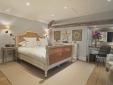 Calcot Manor Hotel Terburry Gran Bretania Con Encanto