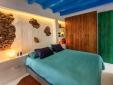 Beach House 93 Lanzarote Spain Holiday House