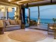 F Zeen Boutique Hotel Greece Lourdata