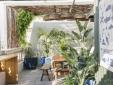 Casa Bonay Hotel boutique barcelona trendy con encanto