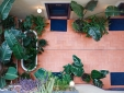 Casa Bonay Hotel boutique barcelona trendy
