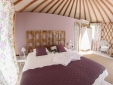 Quinta M Tents Jurts Glamping Holiday Escape Portugal