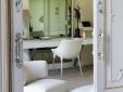 El Palauet Living Barcelona boutique lujo con encanto romantico