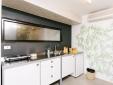 Escapada en Studio Plemmirio Siracusa jardín descansar Sol