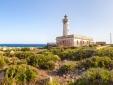 Studio Plemmirio Sicily Italy Holiday Apartment close to sea