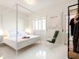 Escapada  Casa Hortinha Portimao Algarve Portugal tradicional design ciudad