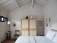 Quinta da Corte Bed & Breakfast Douro Valley Portugal