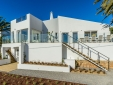 Casa Xyza Holiday Villa Algarve Portugal