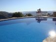 El Carligto Private Holiday Villa in Andalusia Spain