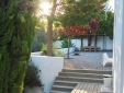 A Casa de Estremoz Holiday House Alentejo Portugal