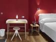 Casa Camper Hotel Barcelona
