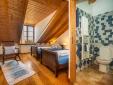 Casa costa do Castelo b&b Hotel con encvanto barato lisboa