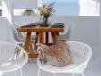 Escapada Villa Elisa Aljezur Algarve piscina autenticidad sol