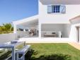Escapada Villa Elisa Aljezur Algarve tradicion playa piso de vacaciones