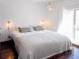 Casa Elisa Villa Elisa Algarve Portugal Holiday Rental