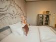 Hotel Classico Bremen con encanto