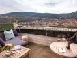 Boutique Hotel Heidelberg Suites con encanto