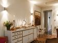 We Boutique Hotel Barcelona con encanto