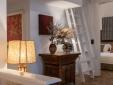 Eros Keros Luxury Holiday Houses Greece
