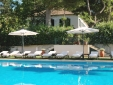 Quinta da Bela Vista Funchal Hotel Madeira boutique
