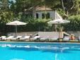 Quinta da Bela Vista Funchal Hotel Madeira romantico
