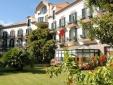 Quinta da Bela Vista Funchal Hotel Madeira