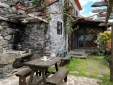 Calhau Grande Holiday Cottages Apartments Madeira Portugal