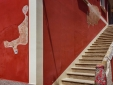 Tenuta Duca Marigliano Boutique Hotel con encanto
