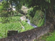 World's Nests Furnas Pods Village con encanto