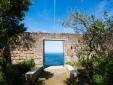 Villa Tozzoli House Sorrento Italia paisaje hermoso