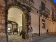 a.d. 1768 Boutique Hotel con encanto