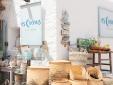 Es Cucons Ibiza best hotel in Ibiza lujo con encanto